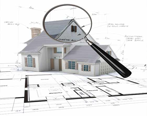Donahue Home Inspections Chicago