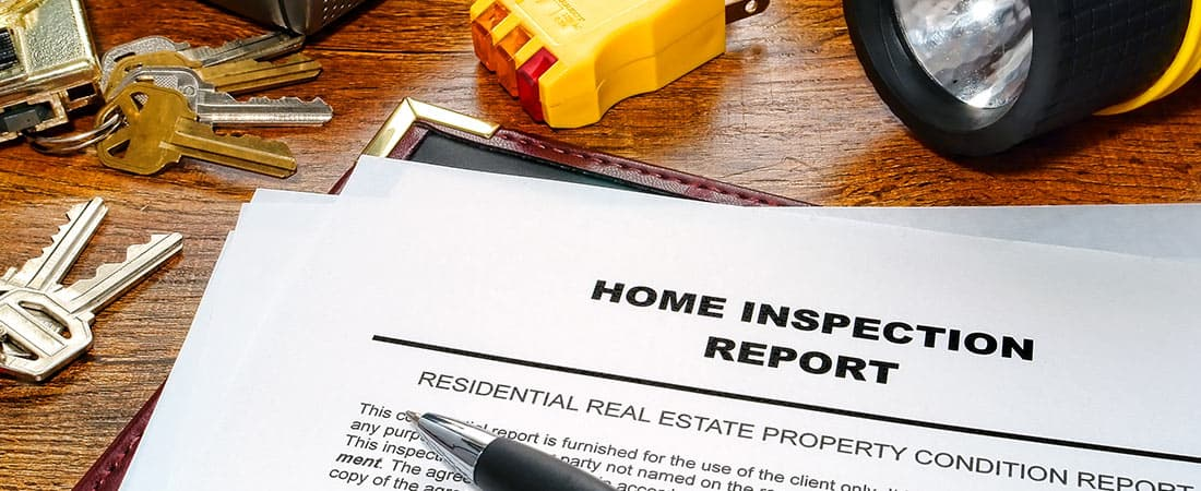 Home Inspections Chicago