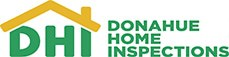 Donahue Home Inspections Logo