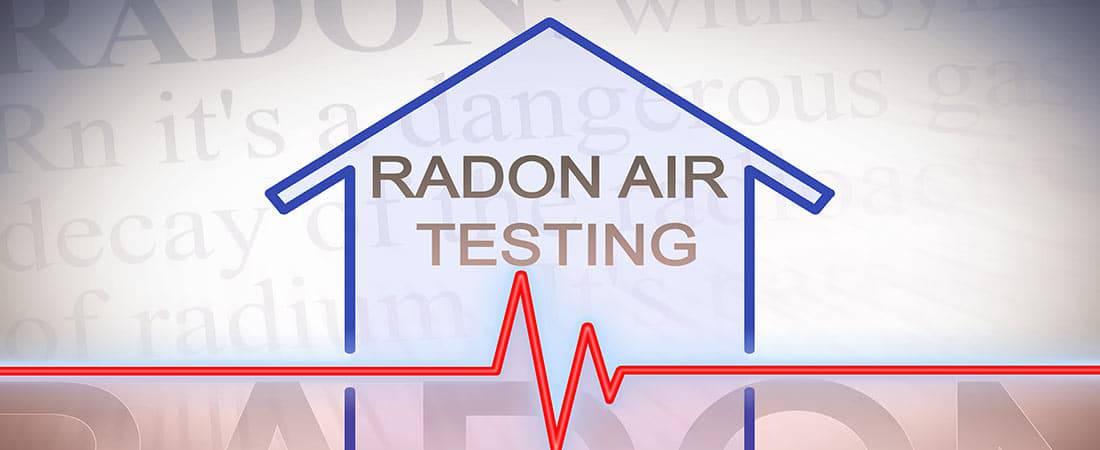 Radon Testing Chicago