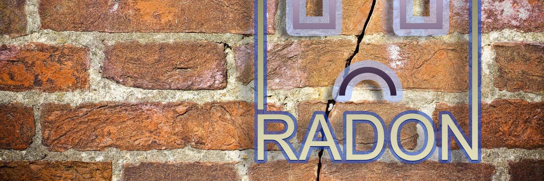 Radon Testing Geneva IL