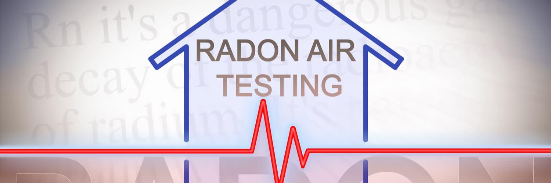 Radon Testing South Elgin IL