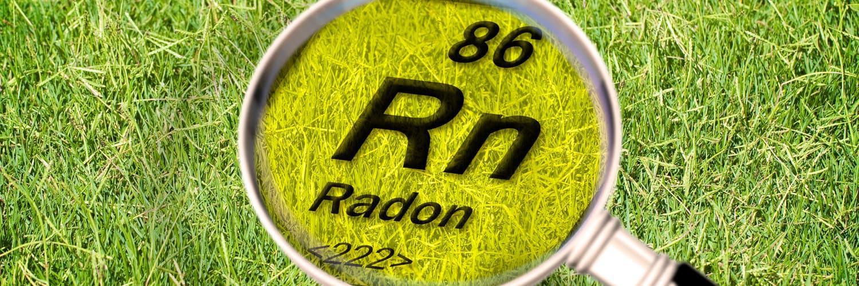 Radon Testing St. Charles IL